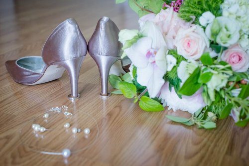 Photographe mariage - Amandine Stoll Photographies - photo 78