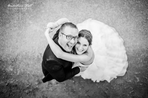 Photographe mariage - Amandine Stoll Photographies - photo 84