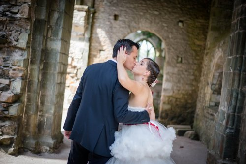 Photographe mariage - Amandine Stoll Photographies - photo 108