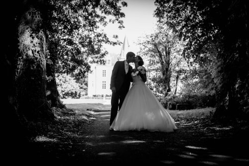 Photographe mariage - Amandine Stoll Photographies - photo 144