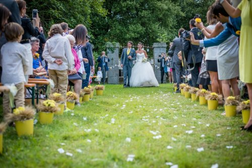 Photographe mariage - Amandine Stoll Photographies - photo 158
