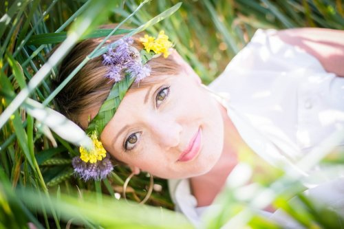 Photographe mariage - Amandine Stoll Photographies - photo 145