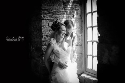 Photographe mariage - Amandine Stoll Photographies - photo 101
