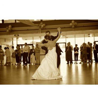 Photographe mariage - Aurélien Mahot Photographe - photo 25