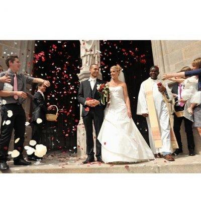 Photographe mariage - Aurélien Mahot Photographe - photo 20