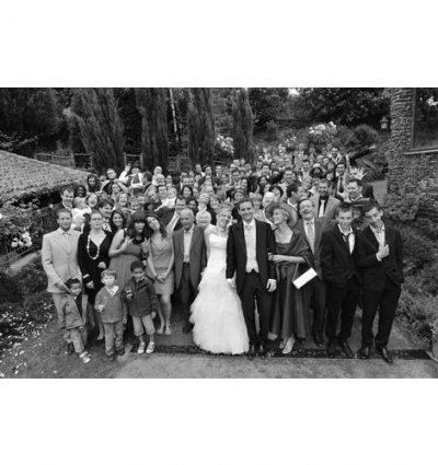 Photographe mariage - Aurélien Mahot Photographe - photo 14