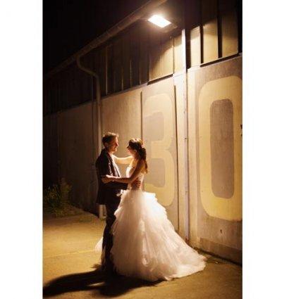 Photographe mariage - Aurélien Mahot Photographe - photo 9