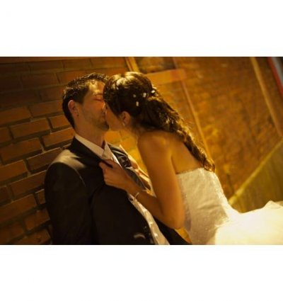Photographe mariage - Aurélien Mahot Photographe - photo 7
