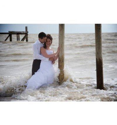 Photographe mariage - Aurélien Mahot Photographe - photo 11