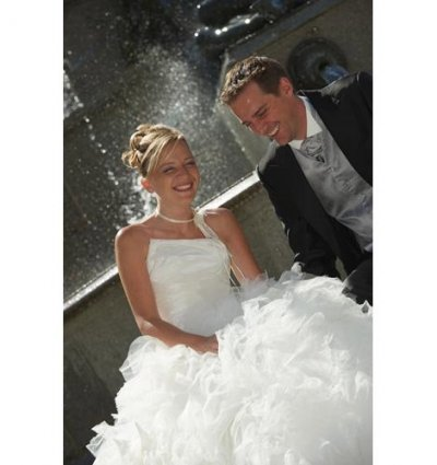 Photographe mariage - Aurélien Mahot Photographe - photo 12