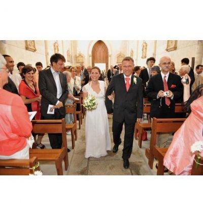 Photographe mariage - Aurélien Mahot Photographe - photo 16