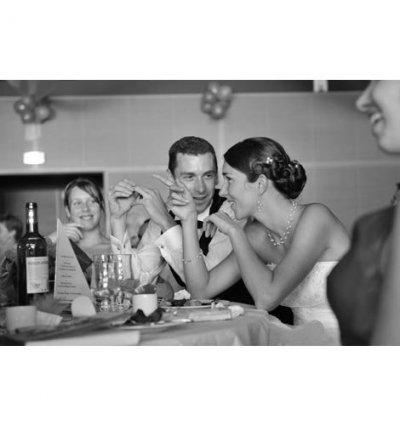 Photographe mariage - Aurélien Mahot Photographe - photo 23