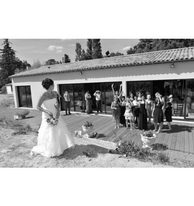 Photographe mariage - Aurélien Mahot Photographe - photo 21