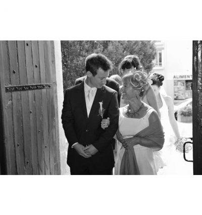 Photographe mariage - Aurélien Mahot Photographe - photo 17
