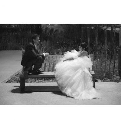 Photographe mariage - Aurélien Mahot Photographe - photo 10