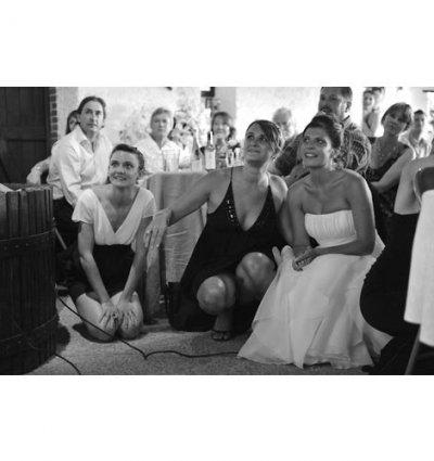 Photographe mariage - Aurélien Mahot Photographe - photo 24