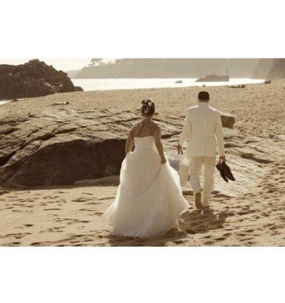 Photographe mariage - Aurélien Mahot Photographe - photo 13