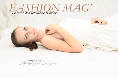 Photographe mariage - Christophe FAYET - photo 175