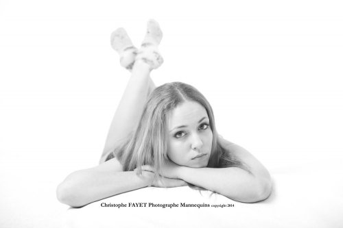 Photographe mariage - Christophe FAYET - photo 108