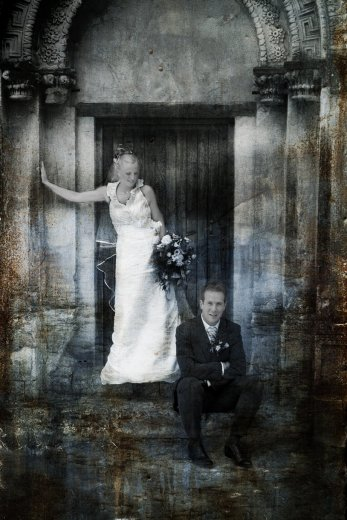 Photographe mariage - Studio Picard - photo 15