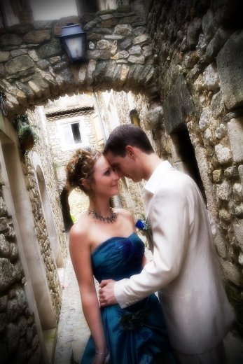 Photographe mariage - Studio Picard - photo 8