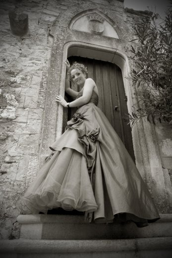 Photographe mariage - Studio Picard - photo 9