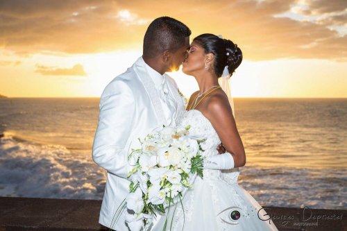 Photographe mariage - Georges Depriester Photographe - photo 19