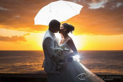 Photographe mariage - Georges Depriester Photographe - photo 20