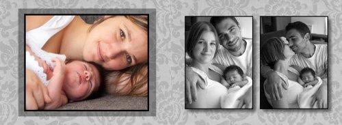 Photographe mariage - Isabelle LUCIANI Photographie - photo 48