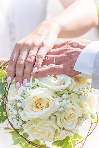 Photographe mariage - Frank GUIRAUD Photographe  - photo 40