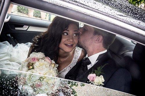 Photographe mariage - Frank GUIRAUD Photographe  - photo 39