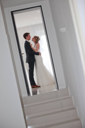 Photographe mariage - Jean-christophe PETIT - photo 4
