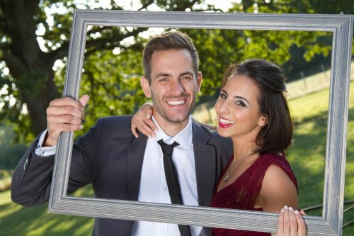 Photographe mariage - Jean-christophe PETIT - photo 20