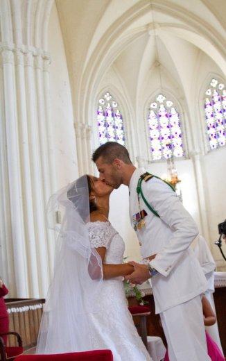 Photographe mariage - Jean-christophe PETIT - photo 32