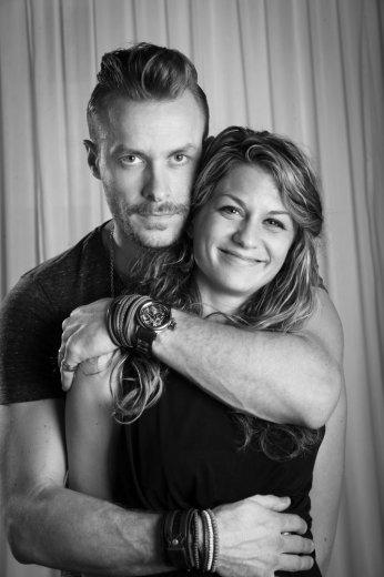 Photographe mariage - Jean-christophe PETIT - photo 15