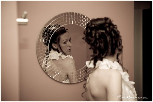 Photographe mariage - Maxence Gross - photo 13