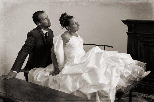 Photographe mariage - Aurélie Hocquet Photographe - photo 44