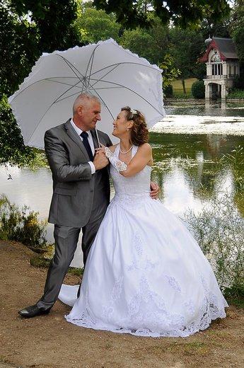Photographe mariage - Aurélie Hocquet Photographe - photo 37