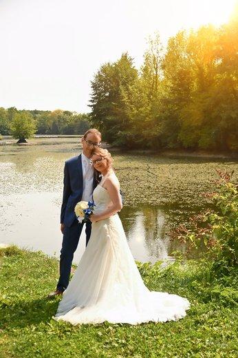 Photographe mariage - Aurélie Hocquet Photographe - photo 27