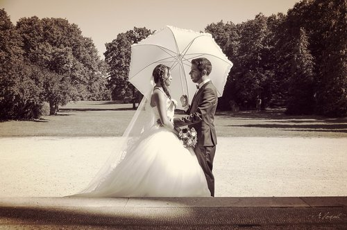 Photographe mariage - Aurélie Hocquet Photographe - photo 42
