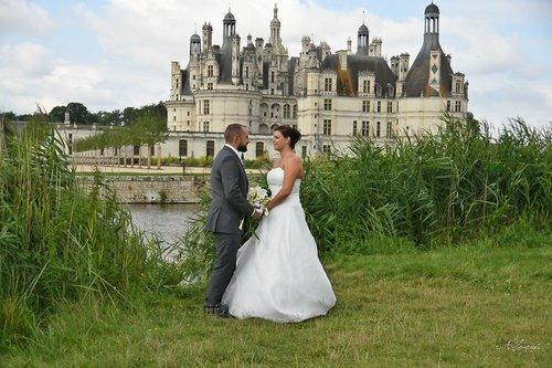 Photographe mariage - Aurélie Hocquet Photographe - photo 28