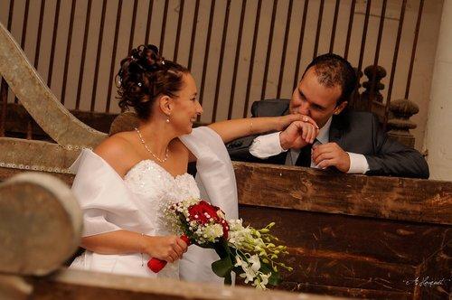 Photographe mariage - Aurélie Hocquet Photographe - photo 43
