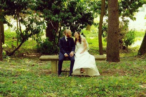 Photographe mariage - Aurélie Hocquet Photographe - photo 34