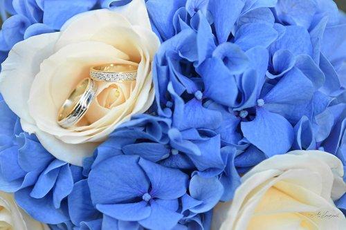 Photographe mariage - Aurélie Hocquet Photographe - photo 22
