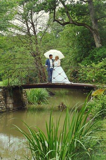 Photographe mariage - Aurélie Hocquet Photographe - photo 24