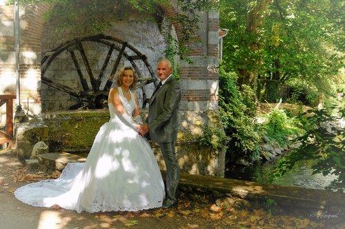 Photographe mariage - Aurélie Hocquet Photographe - photo 36
