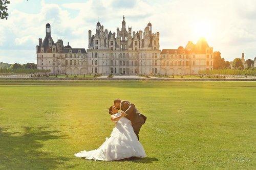 Photographe mariage - Aurélie Hocquet Photographe - photo 29