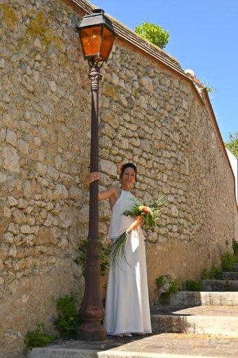 Photographe mariage - Aurélie Hocquet Photographe - photo 18