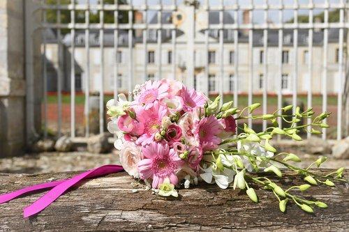 Photographe mariage - Aurélie Hocquet Photographe - photo 11