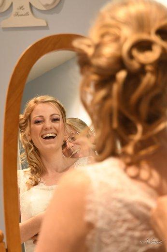 Photographe mariage - Aurélie Hocquet Photographe - photo 3